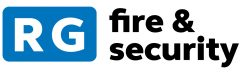 RG Fire & Security | Intruder Alarms & Fire Security